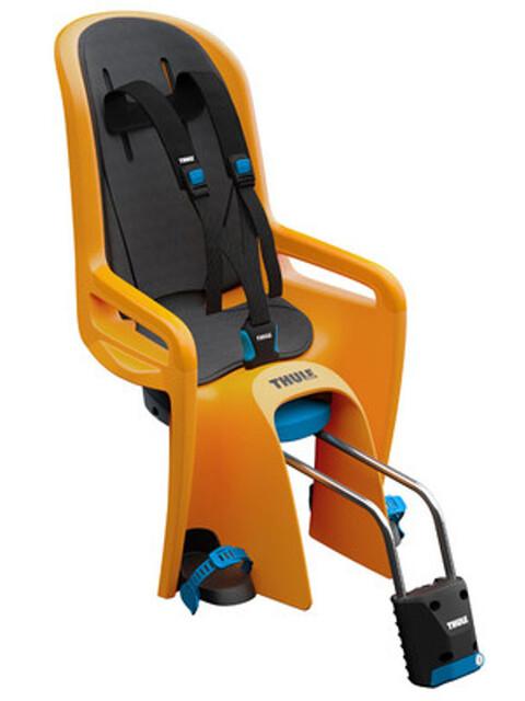 Thule RideAlong Fahrrad-Kindersitz Zinnia